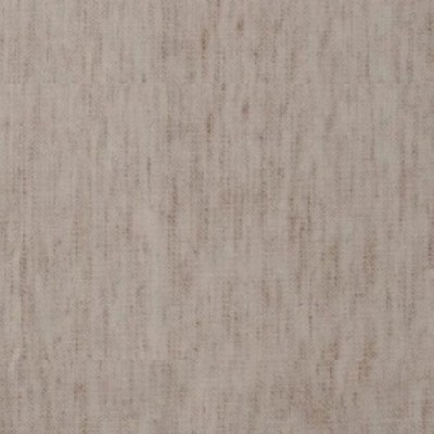Панели ПВХ Dekostar Стандарт New Бежевая рогожка-50, 2.5 м