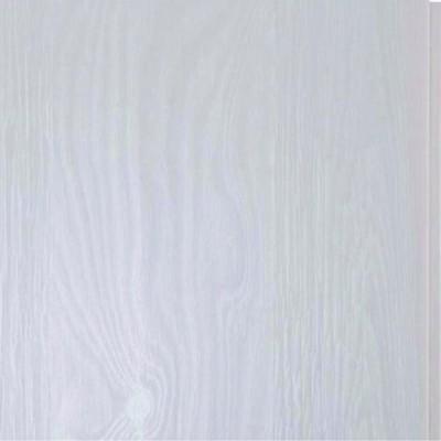 Панели ПВХ Dekostar Стандарт New Сосна белая - 27/1, 2.5 м